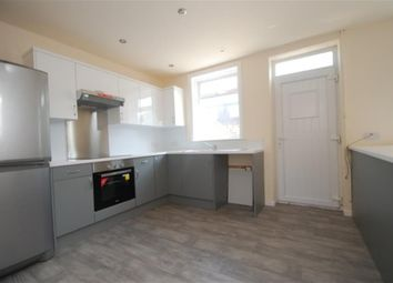 3 bed terraced house to rent in Copeland Street, Hyde, Cheshire SK14