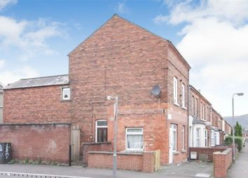 Thumbnail 2 bed flat for sale in Melrose Street, Belfast, County Antrim