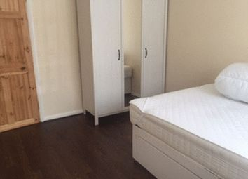 Thumbnail Room to rent in Carshalton Grove, Sutton