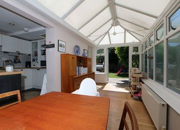 Thumbnail 3 bed semi-detached house for sale in New Road, Chelmsford, Essex