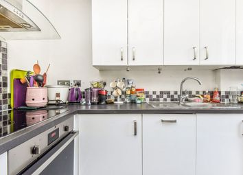 Thumbnail 1 bed maisonette for sale in Northcote Road, Croydon