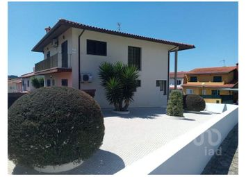 Thumbnail 4 bed detached house for sale in Valongo Do Vouga, Águeda, Aveiro