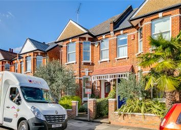 4 bed semi-detached house for sale in Olive Road, London NW2