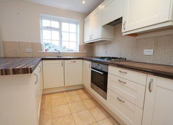 Thumbnail 4 bed property to rent in Selsdon Close, Surbiton