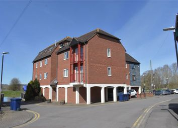 Thumbnail 1 bed flat for sale in Shakespeare Court, Back Of Avon, Tewkesbury, Gloucestershire