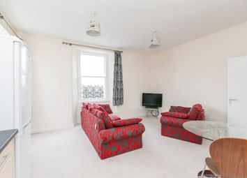 Thumbnail 1 bed flat to rent in Piershill Place, Willowbrae