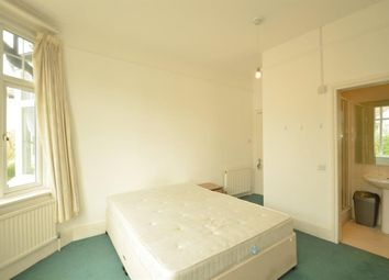 Thumbnail Room to rent in Fordhook Avenue, Ealing