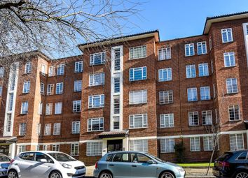 Thumbnail 1 bedroom flat for sale in Townshend Court, St Johns Wood NW8,