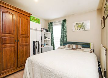Thumbnail 1 bedroom flat for sale in Marlborough Avenue, London Fields