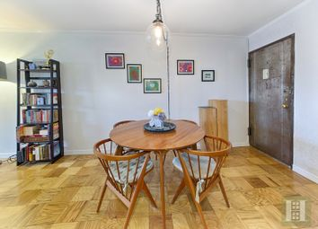 Thumbnail 1 bed apartment for sale in 415 Grand Street, New York, New York, United States Of America