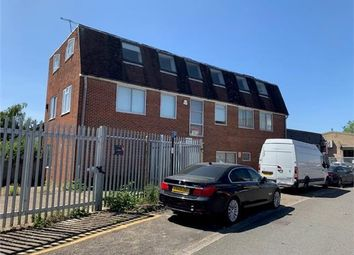 Thumbnail Land for sale in Mansard House Brember Road, South Harrow, Greater London