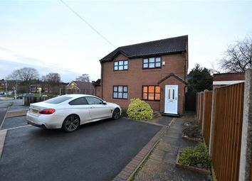 Thumbnail 2 bed semi-detached house to rent in Windsor Road, Stourbridge