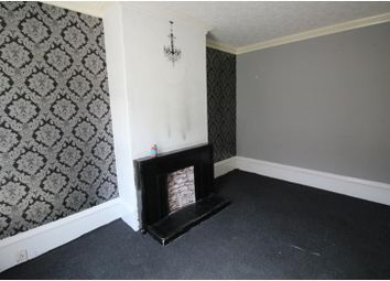 Thumbnail 2 bed terraced house to rent in Holly Terrace, Hillhouse, Huddersfield