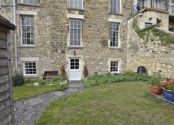 Thumbnail 1 bed flat for sale in Grosvenor Place, Bath, Somerset