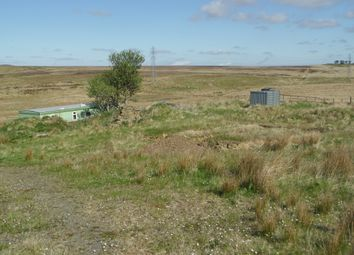 Thumbnail Land for sale in A9, Thurso