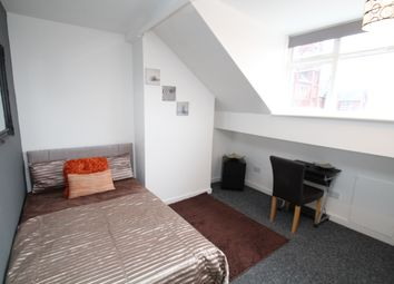 Thumbnail 3 bed terraced house to rent in Pennington Street, Hyde Park