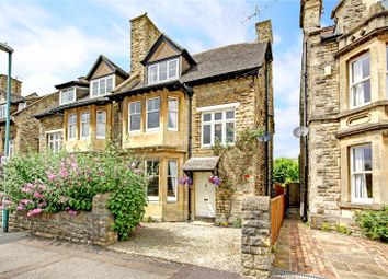 Thumbnail 5 bed semi-detached house for sale in St. Peters Road, Cirencester