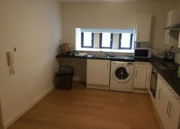Thumbnail 6 bed flat to rent in Heritage Hall Lodge, Sheffield