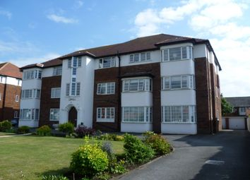 Thumbnail 1 bedroom flat for sale in Clifton Drive South, St. Annes, Lytham St. Annes