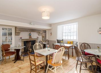 Thumbnail Restaurant/cafe for sale in Cafe & Sandwich Bars YO61, Coxwold, North Yorkshire