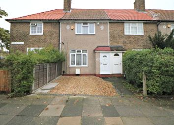 Thumbnail 2 bedroom terraced house for sale in Glenbow Road, Bromley, Kent