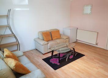 Thumbnail 2 bedroom duplex to rent in Peveril Street, Nottingham