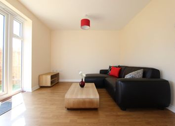 Thumbnail 1 bed property to rent in Cherry Tree Drive, White Willow Park