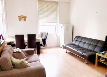 Thumbnail 2 bed duplex to rent in Talbot Sqaure, London