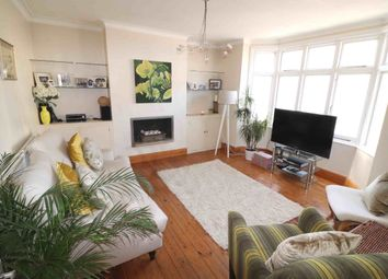 Thumbnail 2 bedroom flat to rent in Royston Road, London