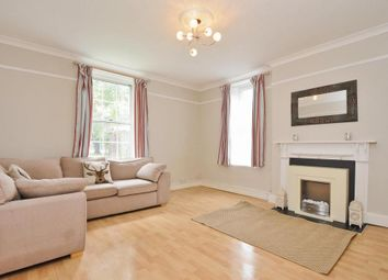 Thumbnail 2 bed flat to rent in Broxholme House, Harwood Road, London