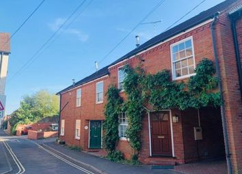 Thumbnail 2 bed property to rent in Chapel Street, Warwick