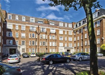 Thumbnail 3 bed flat for sale in St Stephens Close, Avenue Road, London