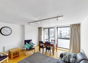 Thumbnail 2 bed flat to rent in Turnmill Street, Clerkenwell