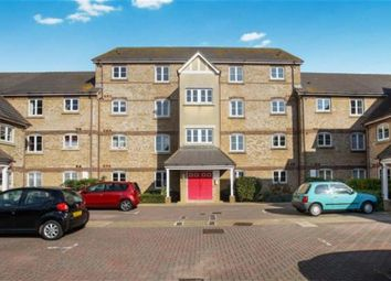 Thumbnail 2 bed flat for sale in Doulton Road, Weymouth