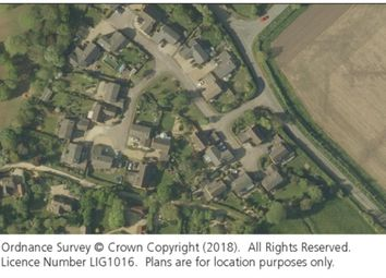 Thumbnail Land for sale in Land Portfolio, Berkshire, Hampshire & Oxfordshire