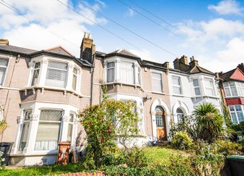 Thumbnail 6 bed block of flats for sale in Arngask Road, London
