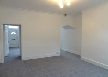 3 bed terraced house for sale in Scott Street, Burnley BB12