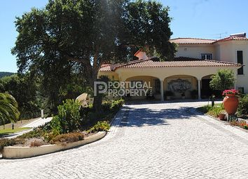 Thumbnail 7 bed villa for sale in Figueira Da Foz, Silver Coast, Portugal