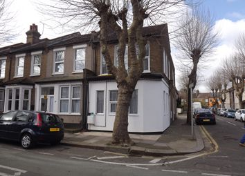 Thumbnail 2 bed flat to rent in Tudor Road, Westcliff On Sea