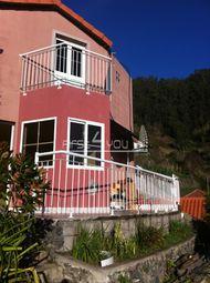 Thumbnail 3 bed villa for sale in 9350 Ribeira Brava, Portugal
