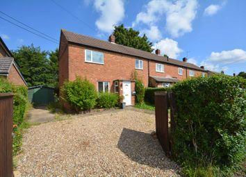 Thumbnail 2 bed property to rent in Longwood Lane, Amersham