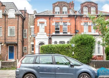 Thumbnail 1 bedroom flat for sale in Cecile Park, Crouch End, London