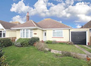 2 bed bungalow for sale in Cliff Road, Holland-On-Sea, Clacton-On-Sea CO15