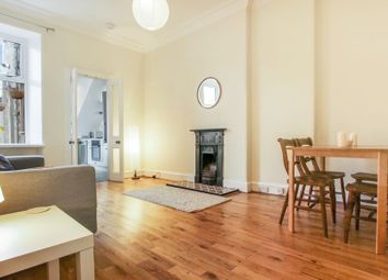 2 bed flat for sale in Clifton Road, Woodside, Aberdeen AB24