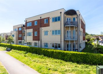 Urbis, Wolf Lane, Windsor, Berkshire SL4. 2 bed flat for sale
