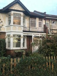 Thumbnail 5 bed semi-detached house to rent in Eastfields Road, Acton