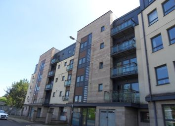 Thumbnail 2 bedroom flat to rent in West Tollcross, Tollcross, Edinburgh