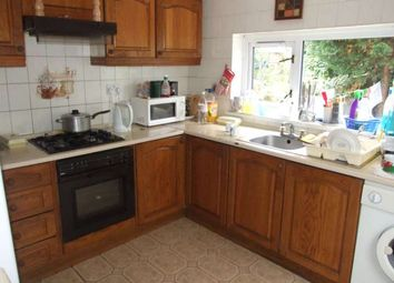 4 bed property to rent in Allensbank Crescent, Heath, Cardiff CF14