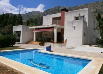 Thumbnail 4 bed villa for sale in 46758 La Drova, València, Spain