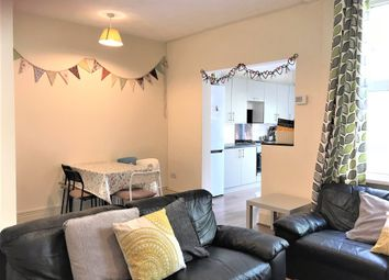 Thumbnail 1 bedroom property to rent in Newfoundland Road, Heath, Cardiff